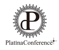 Platina Conference